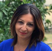 Sabina Siliquini